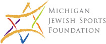 Michigan Jewish Sports Foundation