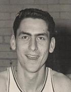J-Greenberg-CU-Headshot