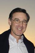 hof-Steve-Greenberg